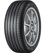 goodyear-efficientgrip-performance-2-20555r16-91v-1.jpg